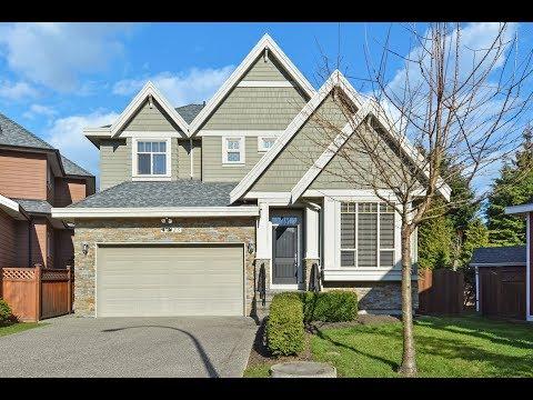 17423 0B AVENUE,Surrey - Real Estate Virtual Tour - Brad Premack