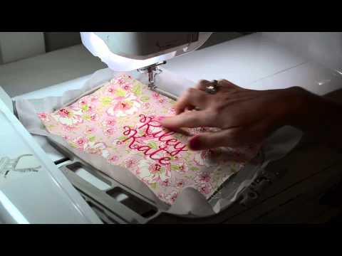 Machine embroidery applique projects applique projects e
