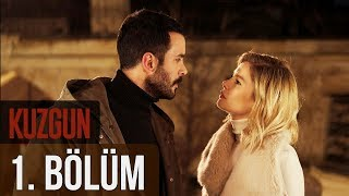 Download Kuzgun 1. Bölüm