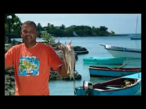 Dominican Republic Movie/ captrob57@yahoo.com