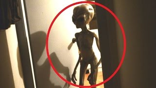 Download 5 настоящих пришельцев попали на камеру! Video