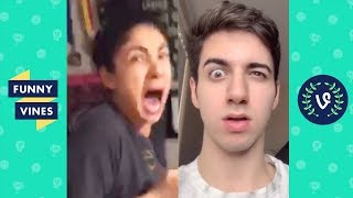 TRY NOT TO LAUGH - BET YOU'LL LAUGH AT THESE VIRAL VIDEOS!