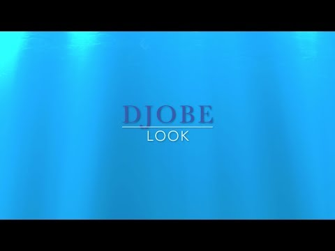 Learn Kabuverdianu ( Cape verdean Creole) Word of The Day - DJOBE