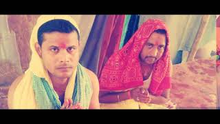 satr club paliganj new video song 2017 full HD RoHiT RoY Rk raj