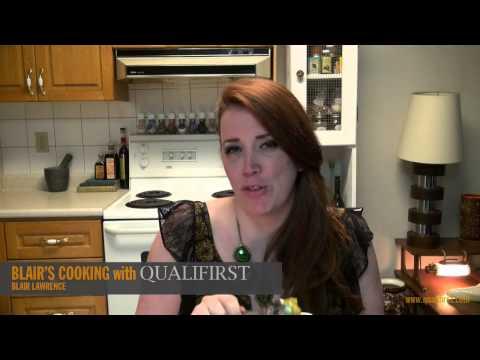 Chicken Base by Major  Qualifirst: Chicken noodle soup's best friend