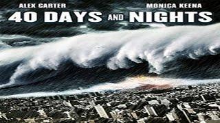 40 Days & Nights Full Movie Part 1
