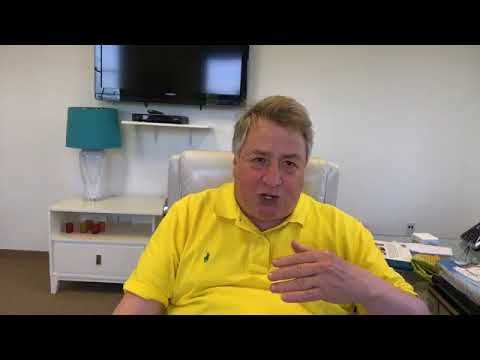 Why China Will Collapse of its own weight:Dick Morris