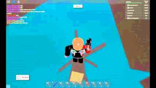 Roblox Lumber Tycoon 2 Wiki Map | Hack D Roblox