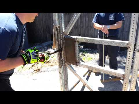 2-C Forcible Entry Prop - Proving Exercises 4