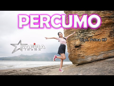 Download Lagu Safira Inema PERCUMO Mp3