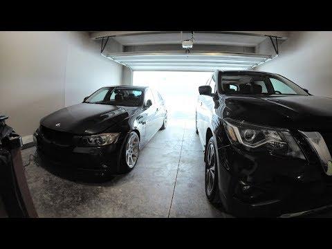 BMW FREE STUFF! Must watch!