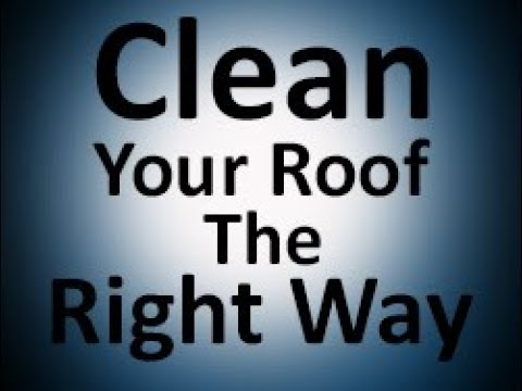 ROOF PRESSURE CLEANING BOCA RATON 561-502-7663 BEST JOB