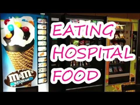 FULL DAY OF EATING   KETO   HOSPITAL FOOD