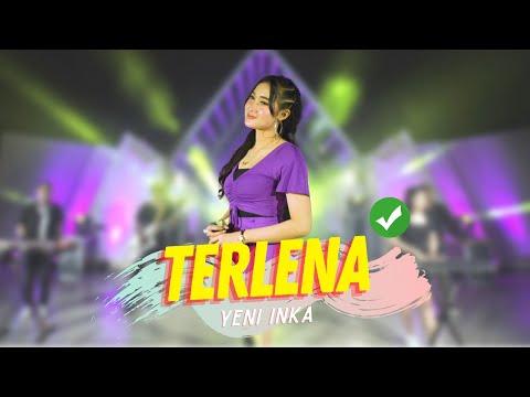 Download Lagu Yeni Inka Terlena Mp3