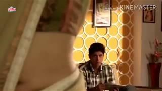 Hot Bhabhi Devar Affair Part 4 , हाट भाभी देवर का चक्कर पारट 4