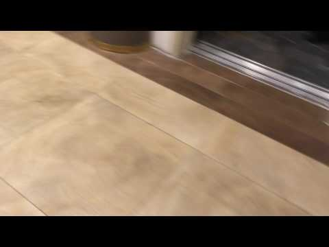 Candle wood suites NYC time square part 1(lobby)