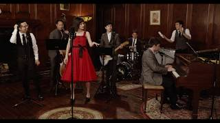 just what i needed vintage 60s pop cars cover ft sara niemietz