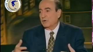 Κ ΜΗΤΣΟΤΑΚΗΣ 1994