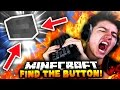 Minecraft FIND THE BUTTON NIGHTMARE EDITION! | (HOUR LONG SPECIAL)