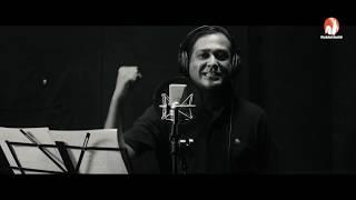 তোমার সাথে দুনিয়া || Asif Akbar || World Cup Song || ICC Cricket World Cup 2019 || Promo