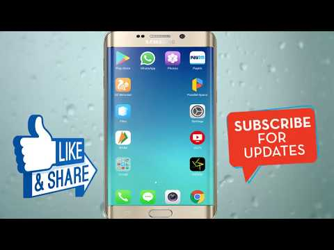 3 Easy Ways To Make Your Smartphone Battery Backup | Android Battery life Tips