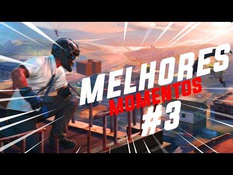 Xxx Mp4 MELHORES MOMENTOS 3 LIVE NO XVIDEOS RAGES MOMENTOS DIVERTIDOS 3gp Sex