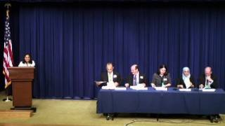 Impact Economy Event: Session Two