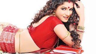 Srabanti Chatterjee latest photo shoot | kolkata sweet  and top actress | Srabanti Chatterjee