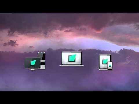 Spotflux - The Free One-Click VPN/Proxy Solution
