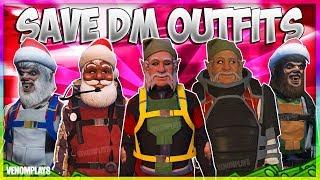 All Christmas Mask Gta 5.Gta 5 Online Director Mode Glitch Get Blue White