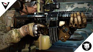 Fallout 4 Top 5 BADASS Power Armor Mods,M4V1_ - VideosTube