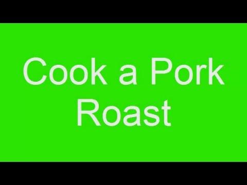 Best Crock Pot Recipes -Crock Pot recipes ever