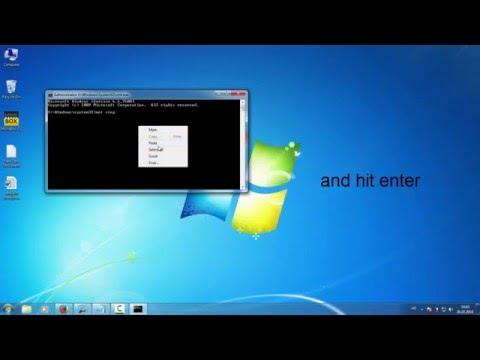 How to repair .NET Framework installation failure 0xc8000222  Windows 7