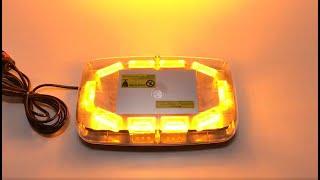 Alltech24pl Oświetlenie Led Xenon Akcesoria Samochodowe