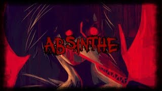 Download Nightcore ~ Absinthe {1981 Extended Play Part 2/3} Video