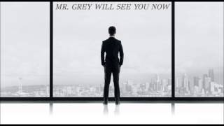 Download 50 Shades of Grey  - Crazy in love HQ