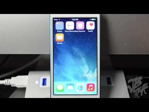 How to Install iOS 8 Beta on iPhone, iPad, & iPod touch for FREE Without Developer Account
