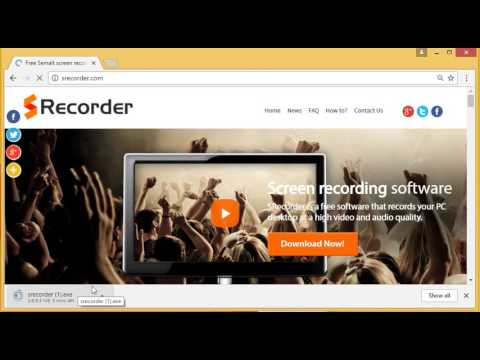 how to download best screen recorder for windows