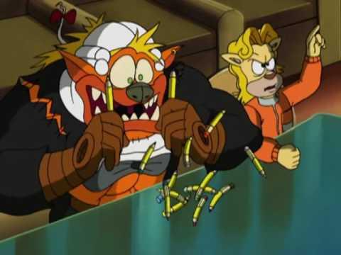 Sonic The Hedgehog | Bartleby the Prisoner & The Big Melt | Cartoons For Kids | Sonic Full Episodes