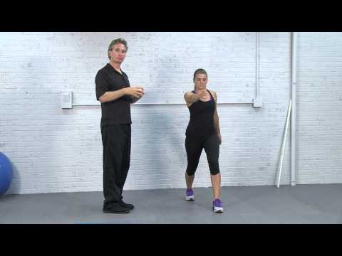 Top Exercises for Pain-Free Knees