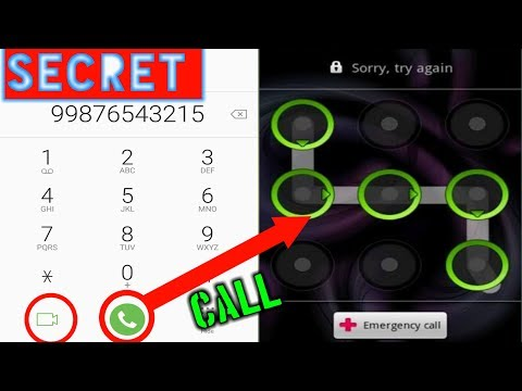 4 Secret Phone features You'll Start Using Now || by technical boss