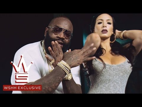 Rick ross wuzzup free mp3 download