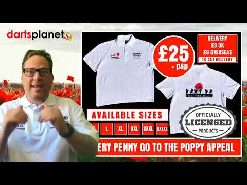 100TH ANNIVERSARY OFFICIAL POPPY SCOTLAND T-SHIRTS - EVERY PENNY GO TO THE POPPY APPEAL
