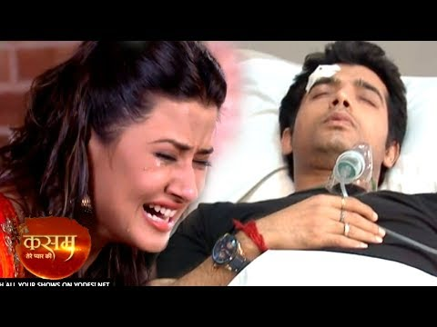 Download kasam serial Videos for Free or Watch Online [www