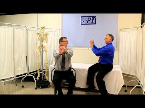 Fibromyalgia Pain Relief Stretching Program: Gentle but Effective