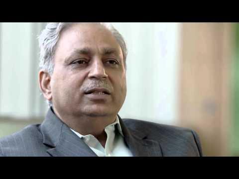 Tech Mahindra - The Wall Street Journal's Strategic Partnership through