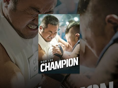 Xxx Mp4 Champion 3gp Sex