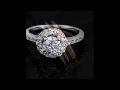 How to choose Sterling Silver Diamond Rings – Noblag.com – Sterling Silver Jewelry