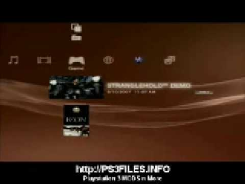 PS3 Wifi connection tutorial how to
