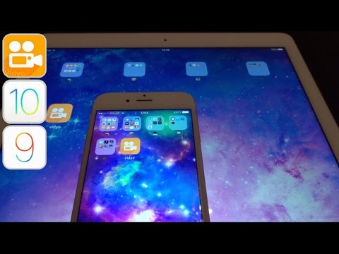 NEW How To Screen Record iOS 9 / 10 / 11 - 11.4 FREE NO Jailbreak 1080p 60FPS iPhone iPad iPod